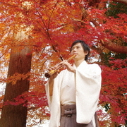 季 TOKI -秋-