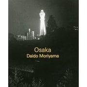 Osaka [単行本]