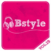 Bstyle vol.19