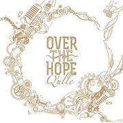 OVER THE HOPE