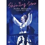 Seiko Matsuda Concert Tour 2016 Shining Star