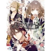 AMNESIA Blu-ray BOX