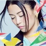 夢のヒカリ君のミライ 初回限定盤 [CD]
