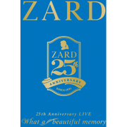 ZARD 25th Anniversary LIVE What a beautiful memory