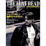THE FLAT HEAD PERFECT BOOK 02 [ムックその他]