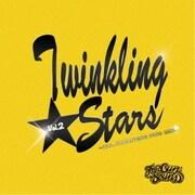 Twinkling★Stars ~ALL JAPANESE DUB MIX~VOL.2