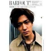 BARFOUT! 256 [単行本]