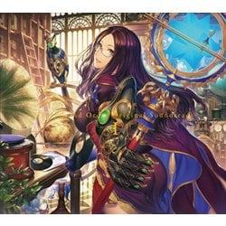 芳賀敬太/Fate/Grand Order Original Soundtrack Ⅰ