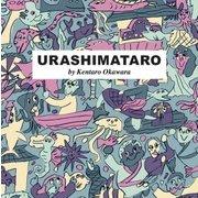 うらしまたろう URASHIMATARO [絵本]