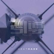 HEAT HAZE/陽炎(日本特別編集盤)