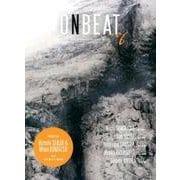 ONBEAT Vol.6 [全集叢書]