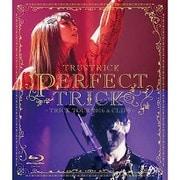 PERFECT TRICK -TRICK TOUR 2016 & CLIPS-