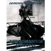 commons&sense ISSUE52 [単行本]