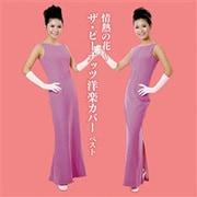 情熱の花~ザ・ピーナッツ洋楽カバー ベスト (BEST SELECT LIBRARY 決定版)