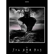 TOUR アトム 未来派 No.9 -FINAL-