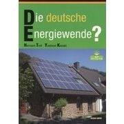 ドイツのエネルギー転換とは? [単行本]
