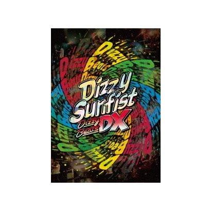 Dizzy Beats DX [DVD]