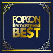 POPCON Remastered BEST