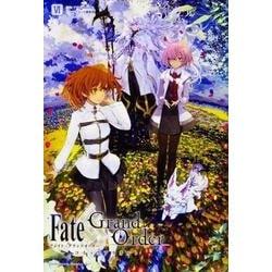 Fate/Grand Order コミックアラカルトVI  (仮) (角川コミックス・エース) [コミック]