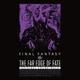 THE FAR EDGE OF FATE:FINAL FANTASY ⅩⅣ Original Soundtrack [Blu-ray Disc]