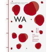 WA デザインの源流と形相 [単行本]