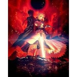 Fate/Zero Blu-ray Disc Box Standard Edition [Blu-ray Disc]