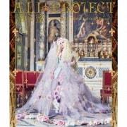 血と蜜~Anthology of Gothic Lolita & Horror