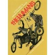 ザ・ヒューマンズ〈vol.1〉HUMANS FOR LIFE [コミック]