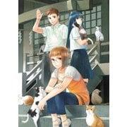 サクラダリセット Blu-ray BOX2