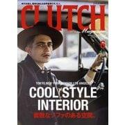 CLUTCH Magazine (クラッチ・マガジン) 2017年 06月号 [雑誌]
