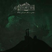MORTIIS / THE GREAT CORRUPTER [CD]