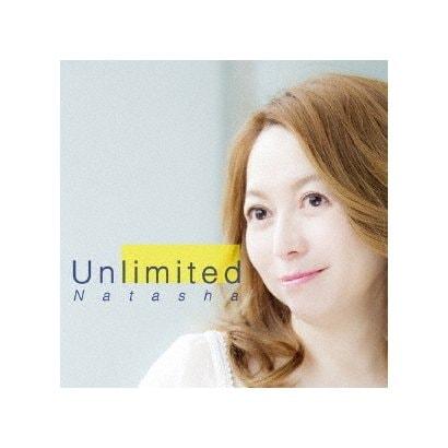 ナターシャ/unlimited