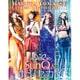 戸松遥/戸松遥 BEST LIVE TOUR 2016 SunQ&ホシセカイ [Blu-ray Disc]