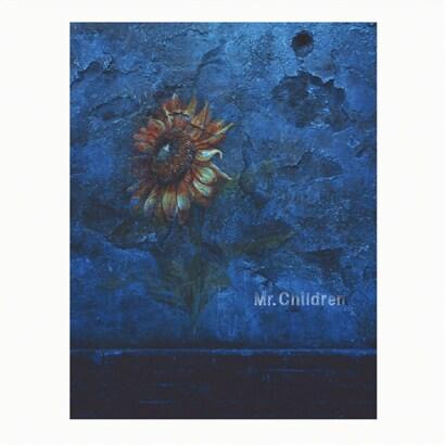 Mr.Children/himawari