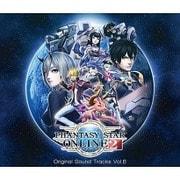 ファンタシースターオンライン2 オリジナルサウンドトラック Vol.6