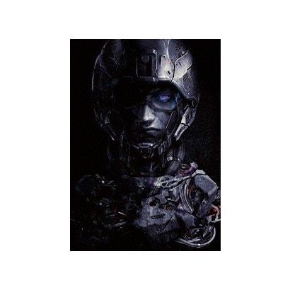虐殺器官 [Blu-ray Disc]