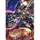戦姫絶唱シンフォギアAXZ 6 [Blu-ray Disc]