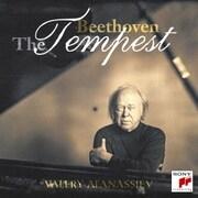テンペスト~プレイズ・ベートーヴェンⅡ