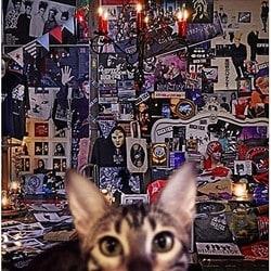 BUCK-TICK/CATALOGUE 1987-2016
