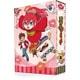 妖怪ウォッチ DVD-BOX8 [DVD]