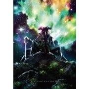 ねじ巻き精霊戦記 天鏡のアルデラミン Blu-ray BOX