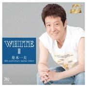 WHITE Ⅲ