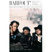 BARFOUT! 264 [単行本]
