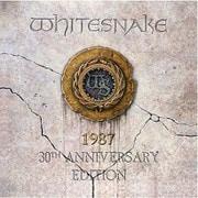 白蛇の紋章~サーペンス・アルバス 30周年記念エディション