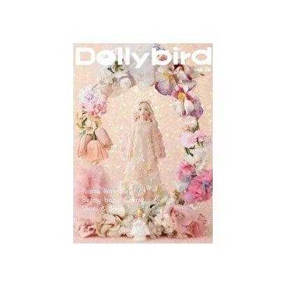 Dollybird〈vol.26〉 [単行本]