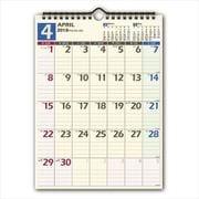 C145 NOLTYカレンダー壁掛け45 [2018年カレンダー]