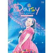 Seiko Matsuda Concert Tour 2017 Daisy