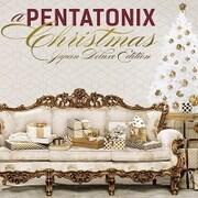 ペンタトニックス・クリスマス ジャパン・デラックス・エディション