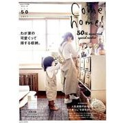 Come home! vol.50 [ムック・その他]