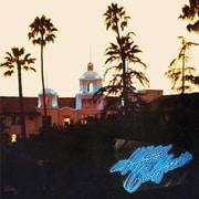 ホテル・カリフォルニア 40周年記念デラックス・エディション